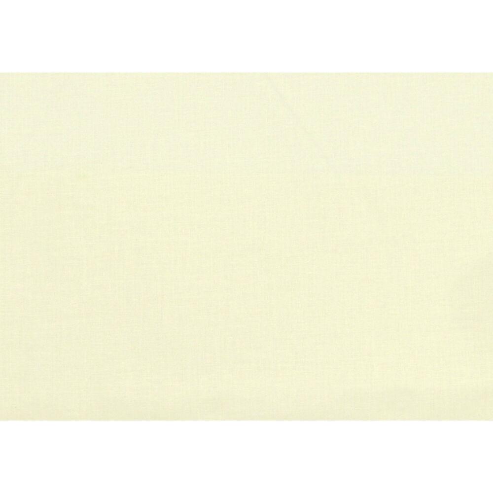 Lepedő 180 x 240 cm Fehér