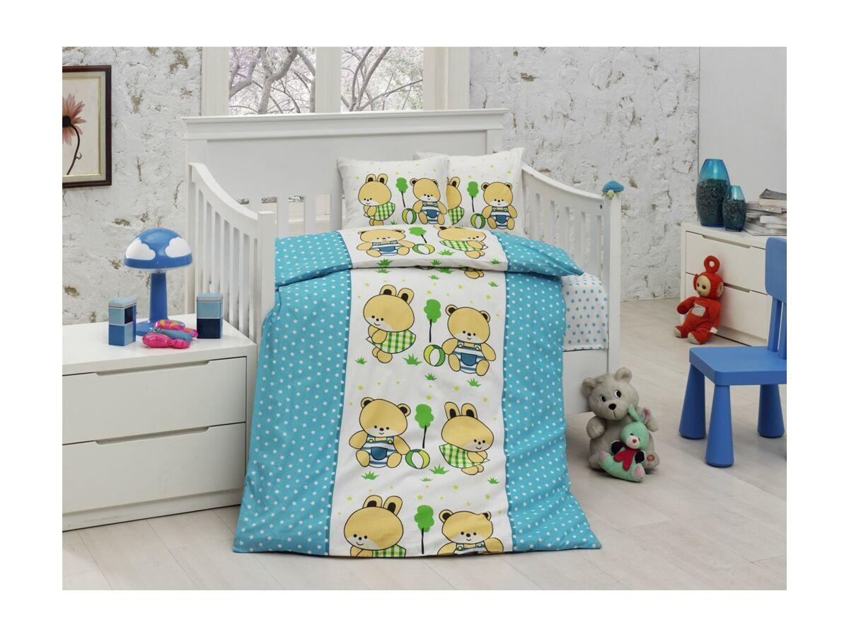 macis gyermek ágynemű