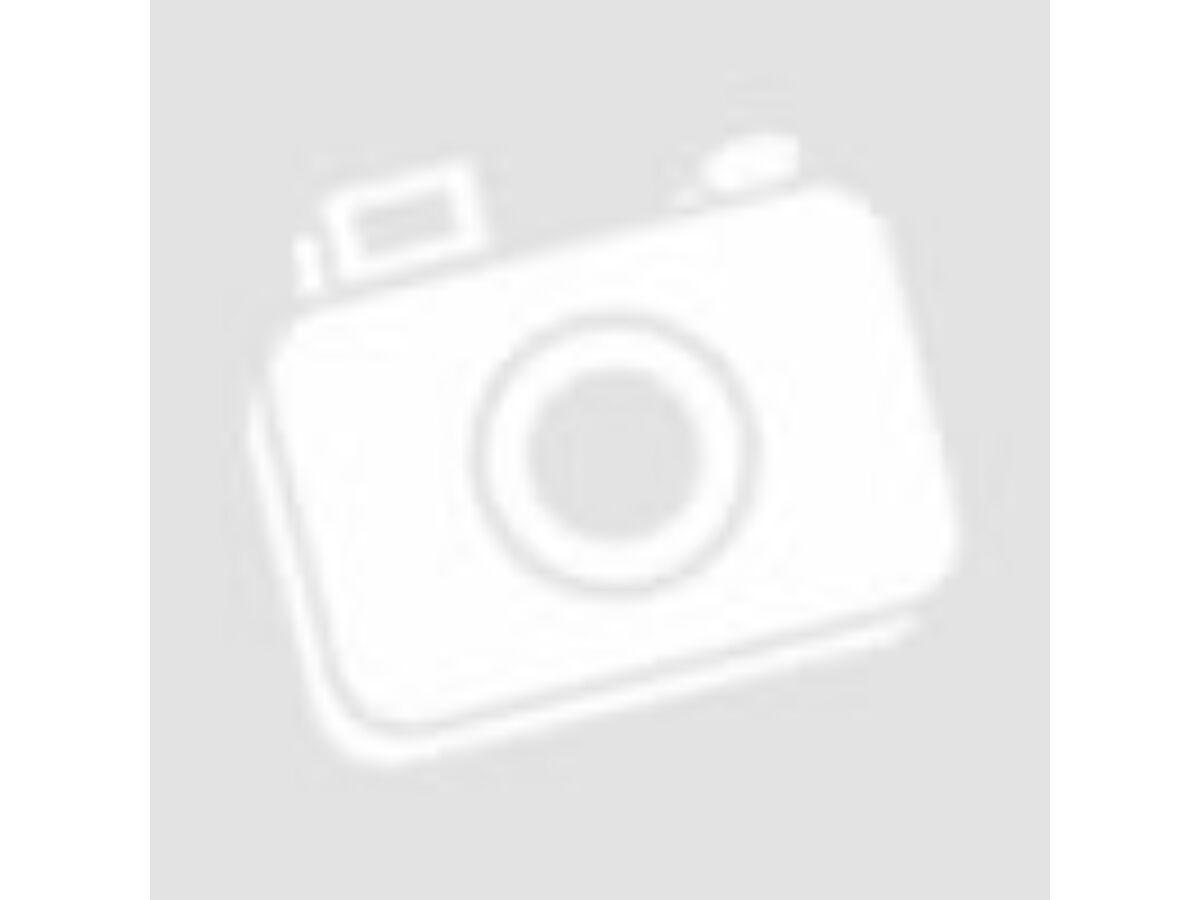 Piros Virágos ülőpárna 38x38x2 cm