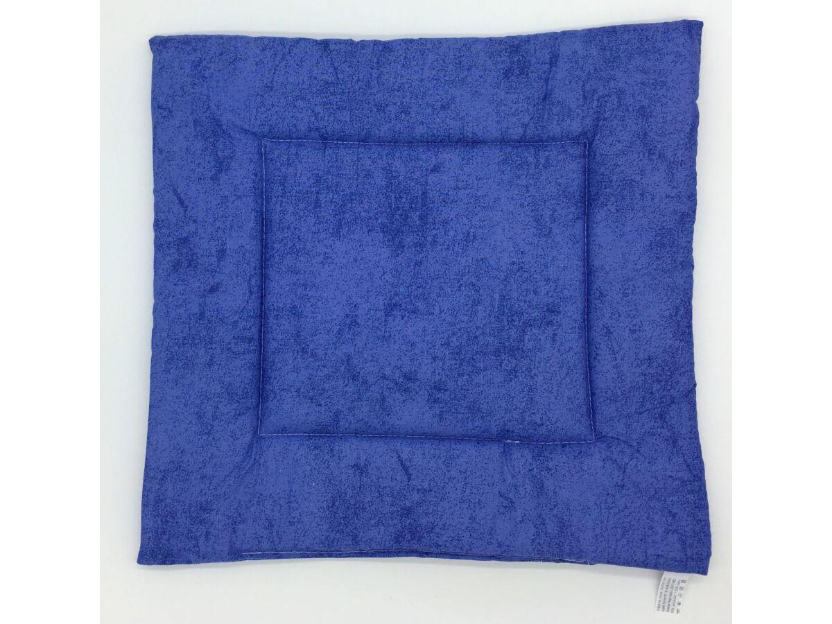 kék Raszter
