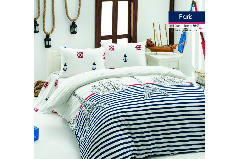 Paris ágynemű garnitúra