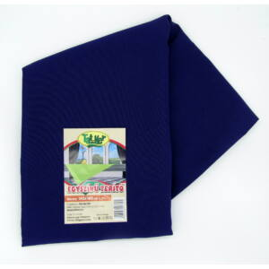 Violet polyester alapanyag