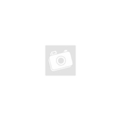 Alma zöld és Világos zöld