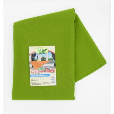Light Green polyester alapanyag