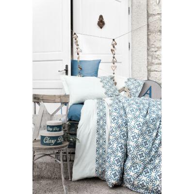 Avonni ágynemű garnitúra