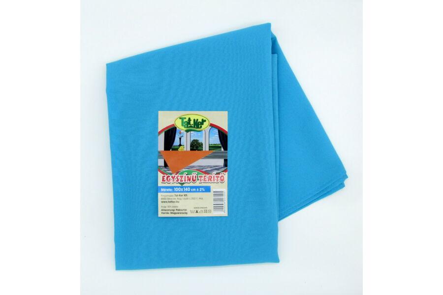 Baby Blue polyester alapanyag