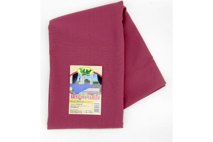 Mallow polyester alapanyag
