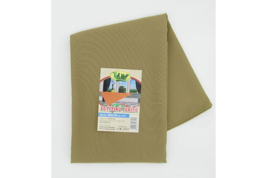 Sand polyester alapanyag