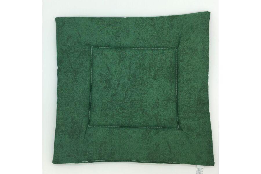 zöld Raszter
