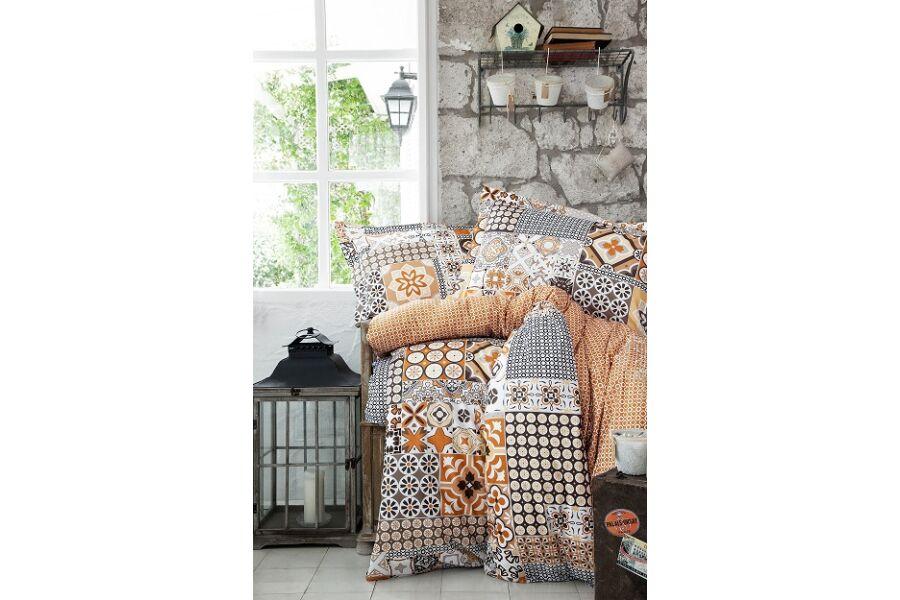 Mostari ágynemű garnitúra
