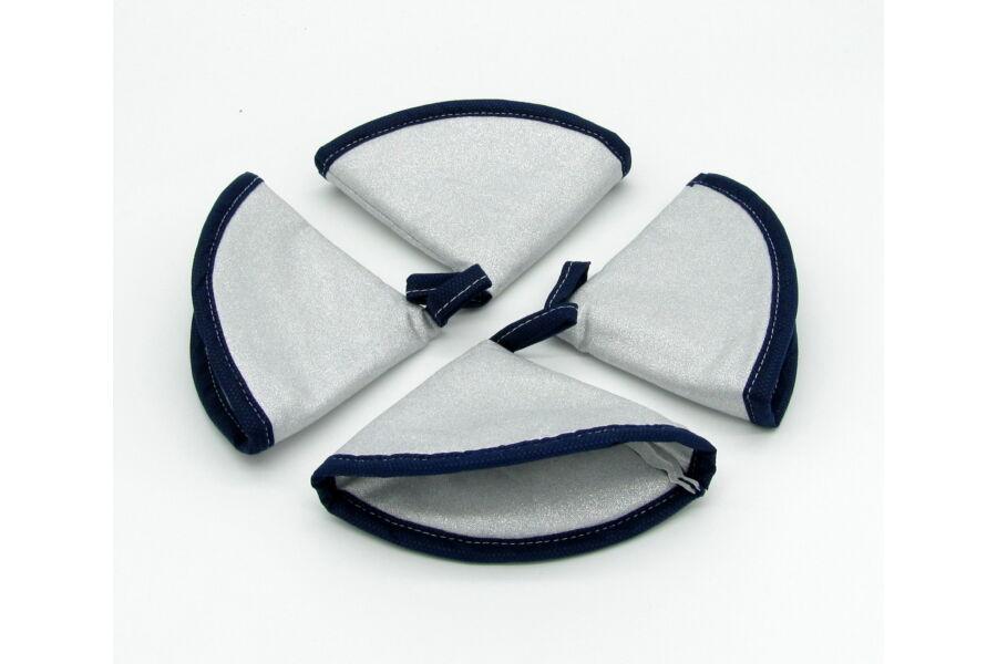 Edényfogó fülek teflonos 2 db / csomag , 10 csomag / gyűjtő