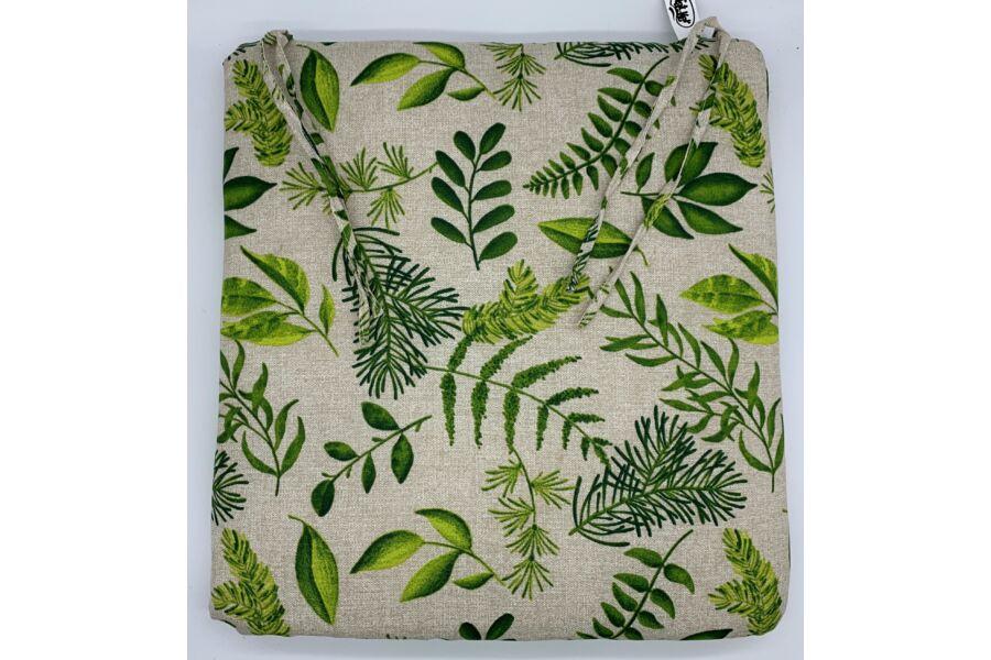 Herba Zöld