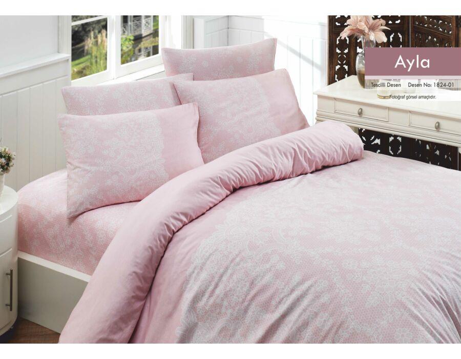 Ayla ágynemű garnitúra