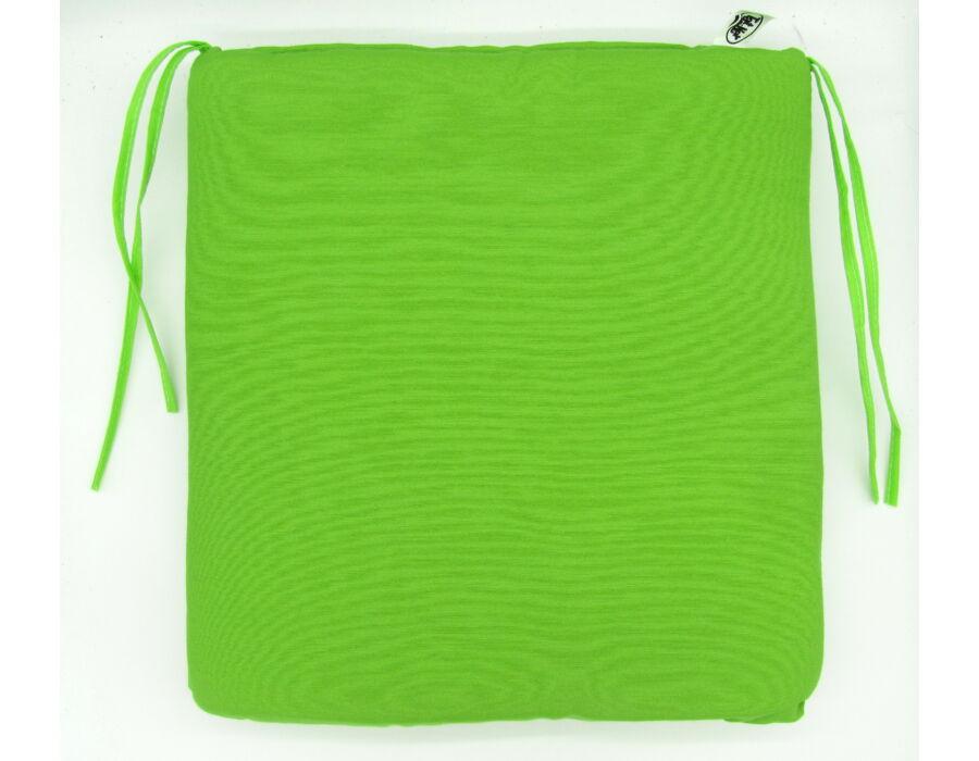 Egyszínű kiwi zöld